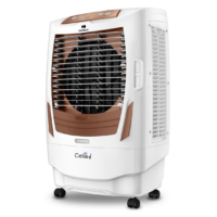 Havells Celia I Desert-Air-Cooler