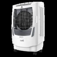 Havells Celia 60L Air-Cooler Honeycomb (White, Grey)